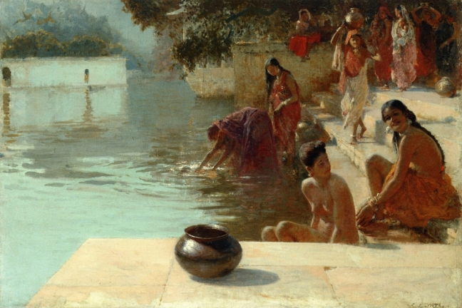 woman-s-bathing-place-i-oodeypore-india
